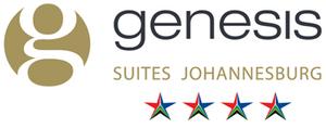 Sega Genesis - North American logo