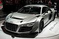 Geneva MotorShow 2013 - Audi R8 LMS ultra front right.jpg