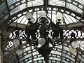 Genova-Galleria-Liguria-Italy - Creative Commons by gnuckx (4276911189).jpg