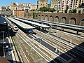Genova Piazza Principe train station 07.jpg