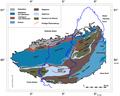 Geologische Übersicht - Ardennen.png