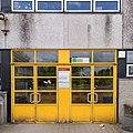 Georg-Büchner-Gymnasium, Köln-9863.jpg