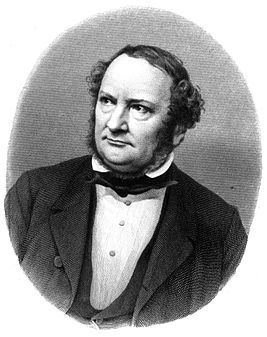 Georg Gottfried Gervinus, gross.jpg