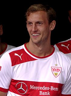 Georg Niedermeier German footballer