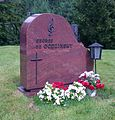 George-de-Godzinsky-grave.jpg