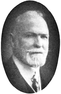 George Taylor (Australian politician) (1861-1935) shearer, prospector and politician