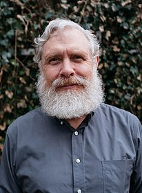 George Church.jpg