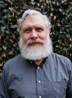 George Church (geneticist) American geneticist