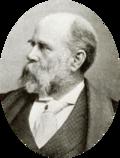George G. Rockwood