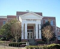 Reinhardt University Wikipedia