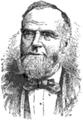 George Munro (1825–1896).png