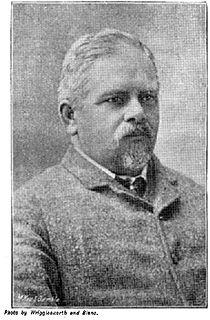 George Richardson (New Zealand politician) New Zealand politician