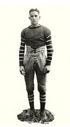 George Roark.png