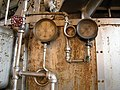 Georgetown PowerPlant Museum gauges 11.jpg