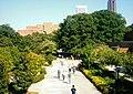 GeorgiaTechStudentCenterSidewalk.jpg