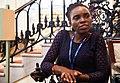 Georgina Mumba.jpg