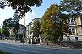 Gera Villen Straße des Friedens 2016-09-23 1.jpg