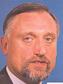 Gerd Gies: Alter & Geburtstag