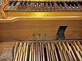 Geretsried-Gartenberg, Heilige Familie (WRK-Orgel) (12).jpg