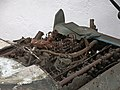 German WWII Aircraft Engine (37340804070).jpg