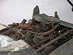 German WWII Aircraft Engine (37340804070).jpg