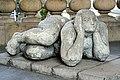 Germany-00101 - Different Statue (30030430040).jpg