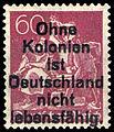 Germany60pf1921scott144ohnekolonien.jpg