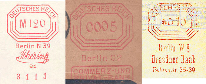 Germany stamp type A3ABC.jpg