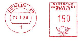 Germany stamp type NB10.jpg