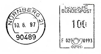 Germany stamp type PA4B.jpg