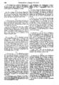 Gesetz zur Wiederherstellung des Berufsbeamtentums 1933 2.png