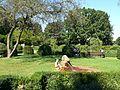 Gesundbrunnen Humboldthain Rosengarten-005.jpg