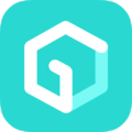 Getmii Logo.png