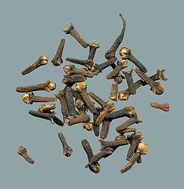 http://upload.wikimedia.org/wikipedia/commons/thumb/4/47/Gewuerznelken.jpg/260px-Gewuerznelken.jpg