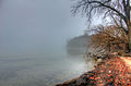 Gfp-wisconsin-madison-foggy-lakeshore.jpg