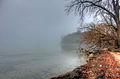 Gfp-wisconsin-madison-foggy-lakeshore.jpg