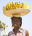 Ghana woman with bananas.jpg