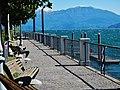 Ghiffa Verbano-Cusio-Ossola - panoramio (1).jpg