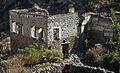 Ghost town Kayakoy IMGP8624.jpg