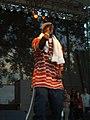 Ghostface Intonation Music Festival 06 CAM 3849 (174538693).jpg