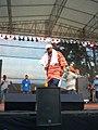 Ghostface Intonation Music Festival 06 CAM 3851 (174538738).jpg