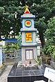 Giac Lam Pagoda (10017926096).jpg
