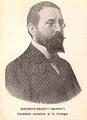 Giacinto Menotti Serrati — candidato socialista al iii collegio.png