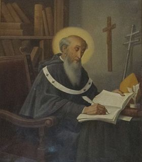 Italian archbishop