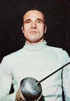 Gianluigi Saccaro 1968.jpg