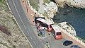 Gibraltar - Mediterranean Steps (02JAN18) (10).jpg