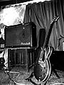 Gibson ES-335, Randall amp with reamping (2010-09-02 00.35.29 by Riccio Leon).jpg