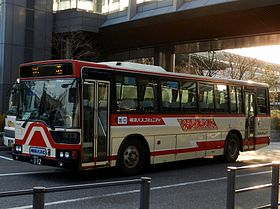 Gifu-bus-community-112.jpg