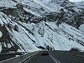 Gilgit baltistan 006.jpg