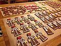 Gingerbread Lego Lab Ladies.jpg